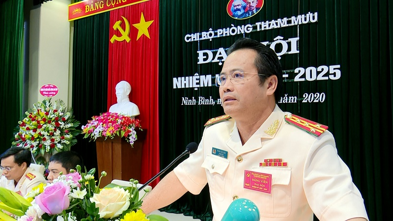 anh-2